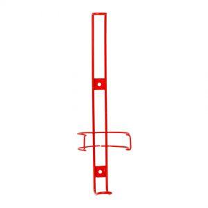 Кріплення настінне для вогнегасників PYROCOOL ВВПА-400/450