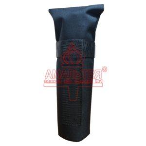 Чохол під ремінь для вогнегасника ВВПА-400/450 Амальтея